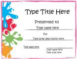 superlative award template classroom superlative awards 72 awards